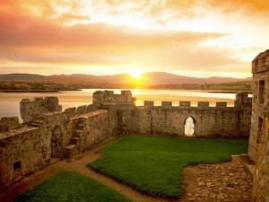 Туры в Ирландию, Экскурсионные туры в Ирландию, Экскурсионные туры в Европу
