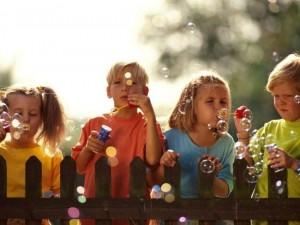 Отдых с детьми в Болгарии, Путевки со скидкой в Болгарию