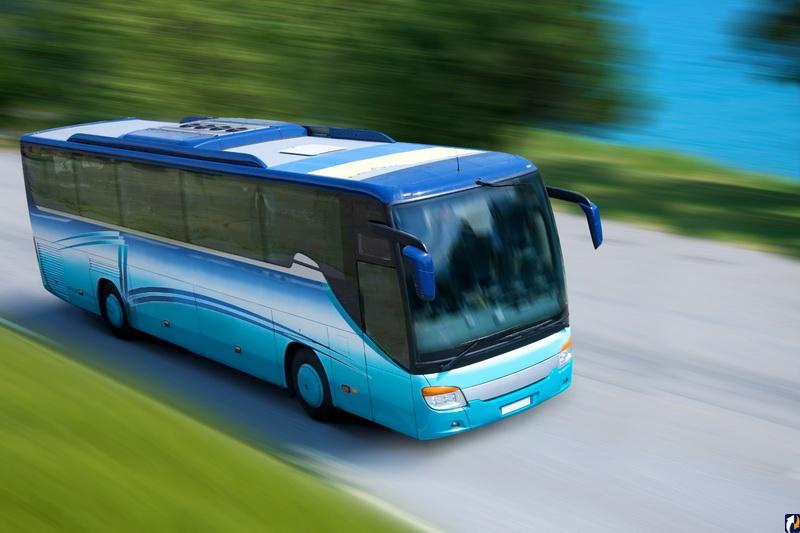 Автобусные туры по новостройкам