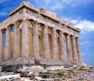 Экскурсионный тур в Грецию по сниженным ценам