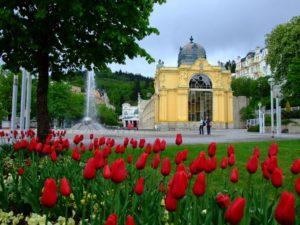 Отдых в Чехии, Туры в Чехию, Турагентства в Пензе, Турагентства Пензы, Горящие туры, Туры со скидкой