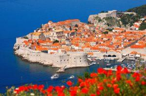 Отдых в Хорватии, Туры в Хорватию, Турагентства в Пензе, Турагентства Пензы, Горящие туры, Туры со скидкой