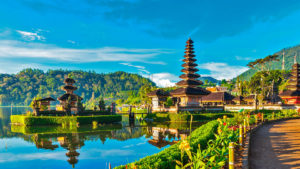 Отдых в Индонезии, Туры в Индонезию, Турагентства Пензы, Туры со скидкой