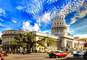 Горящие туры на Кубу, Туры на Кубу, Отдых на Кубе
