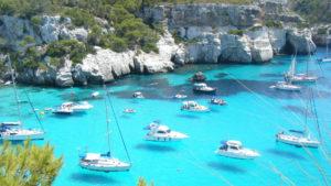 Горящие туры, Туры в Испанию, Экскурсионные туры в Испанию