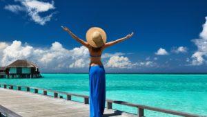Туры на Мальдивы, Отдых на Мальдивах, Горящие туры