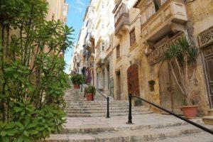 Туры на Мальту, Отдых на Мальте, Изучение английского языка на Мальте