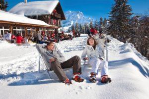 Отдых в Швейцарии, Туры в Швейцарию, Турагентства Пензы, Турагентства в Пензе, Туры со скидкой, Горящие туры