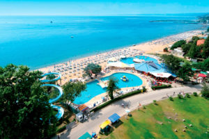 Туры в Болгарию, отдых в Болгарии