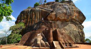 Горящие туры на Шри-Ланку,Туры на Шри-Ланку, Отдых на Шри-Ланке