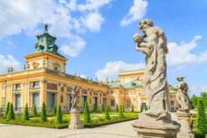 Туры в Польшу, Экскурсионные туры в Польшу, Автобусные туры в Польшу